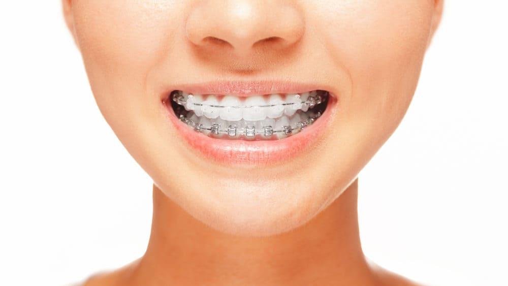 стоматолог ортопед Симферополь