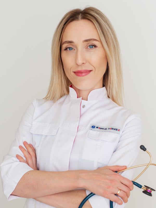 Мельниченко-Элина-Руслановна