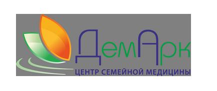 logo-demark