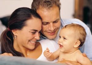 Программа по наблюдению здорового ребенка от 1 года до 3 лет «Будь здоров — 12»