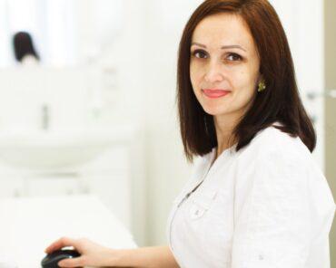 Пиркова Татьяна Сергеевна